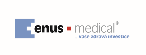 reference / Enus Medical PNG
