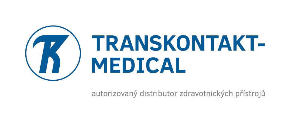 reference / Transkontakt-Medical